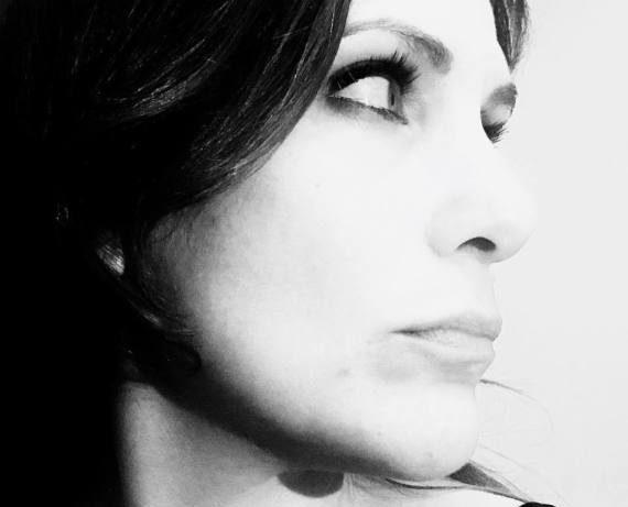 FRANCESCA BIANCHI PERFUMES   Francesca Bianchi