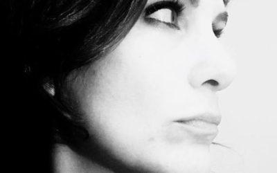 FRANCESCA BIANCHI PERFUMES | Francesca Bianchi
