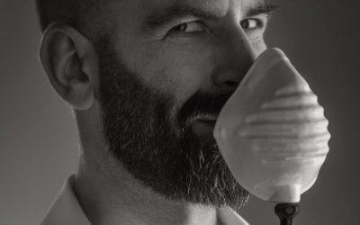 BOGUE PROFUMO | Antonio Cardoni