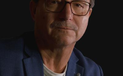 MGO DUFTANKER | Hans Georg Staudt